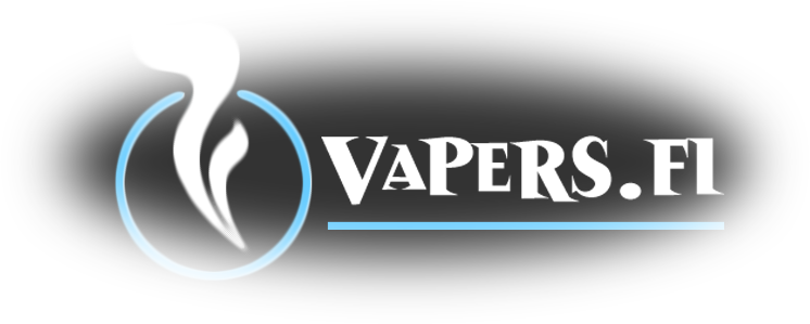 vapers_big
