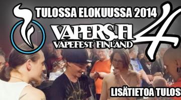 vapefest4
