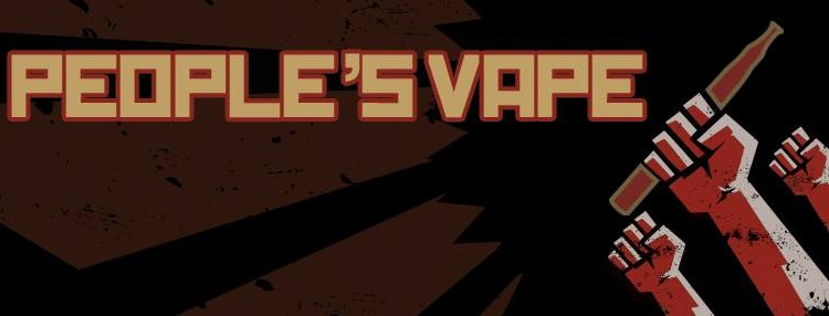 peoples-vape