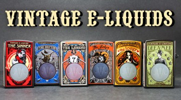 vintage-ejuice-title-banner-new