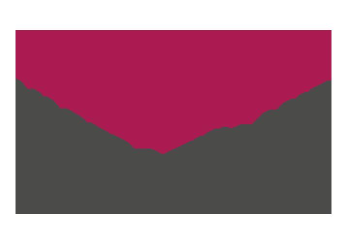 Vapers Finland